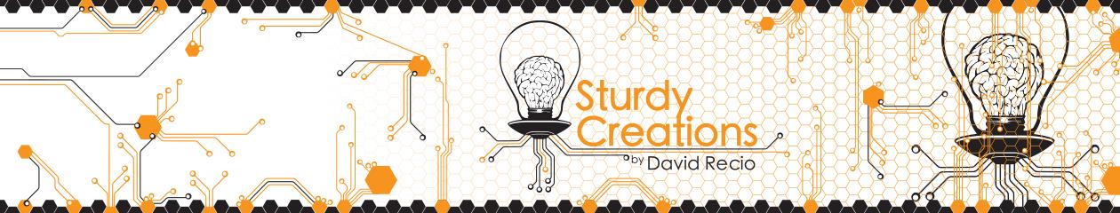 SturdyCreations