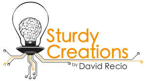 SturdyCreations_logo