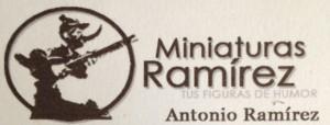 Miniaturas Ramirez